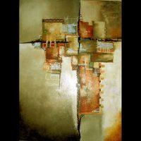 #113 – 36 x 24″ acrylic/canvas